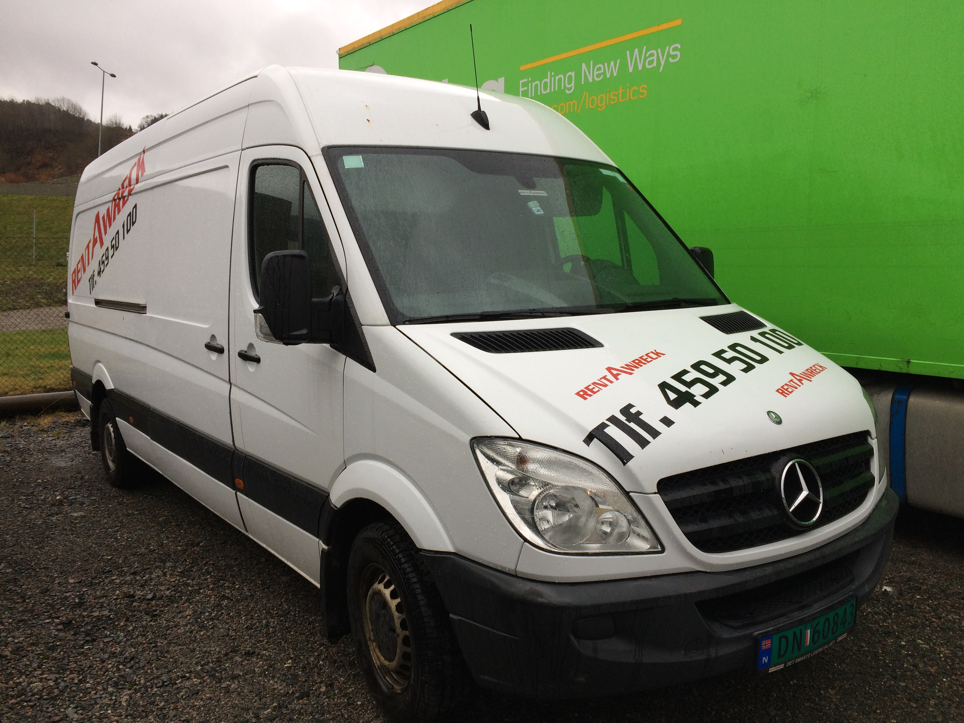 london rental rentals mercedes at deals uk go automatic best van in hire benz