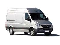 car rental in lillestr m budget car rental rent a wreck. Black Bedroom Furniture Sets. Home Design Ideas
