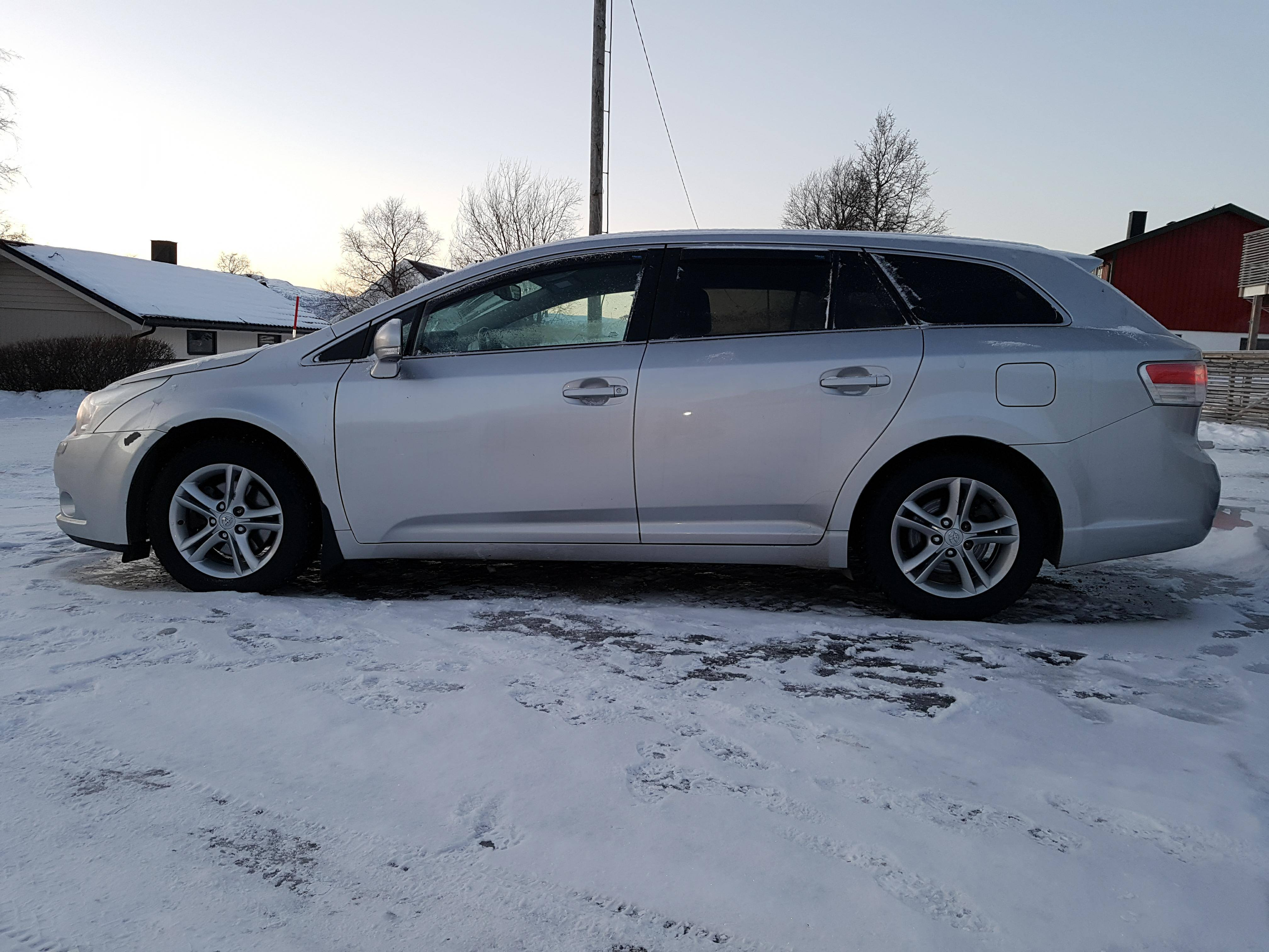 Car Rental In Fauske Budget Rent A Wreck Automotivepictures 4163321997sc1alternatorwirediagram1jpg Toyota Avensis 2009 Modell